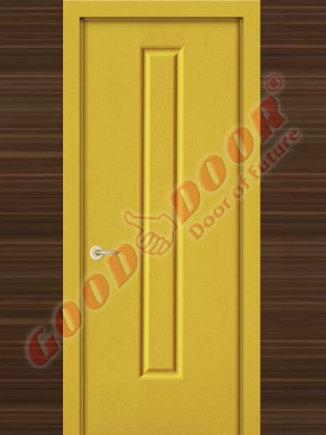 GD1 - HDF Door