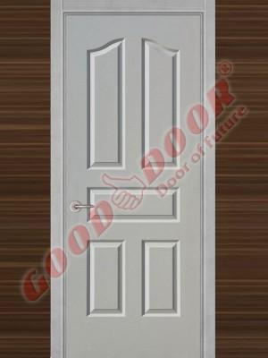 GD5 - HDF Door