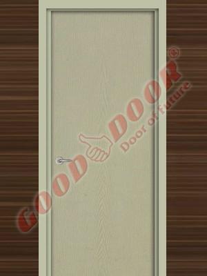 GDT - HDF Door