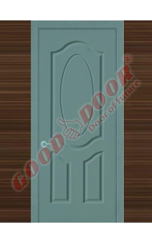 GD3 - HDF Door