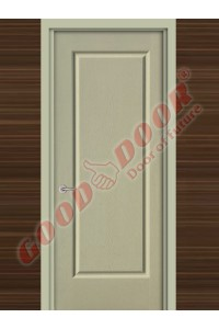 GD1B - HDF Door