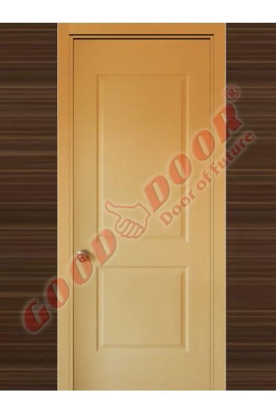 GD2V - HDF Door