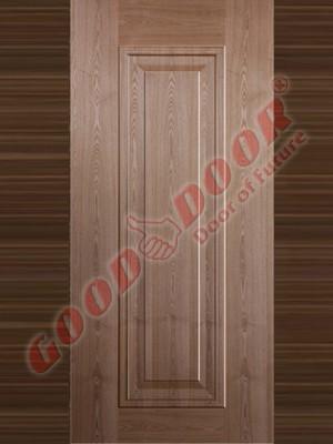 Door Skin HDF/ HDF Veneer